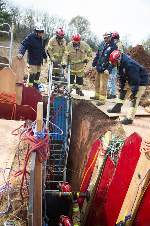 Trench Rescue Training-0128.jpg