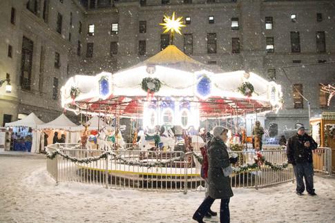 Winter Philly.jpg