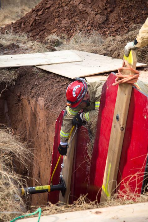 Trench Rescue Training-0064.jpg
