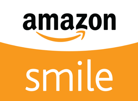 Support The Fire Company with Amazon Smile!
