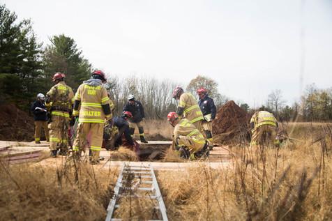 Trench Rescue Training-0060.jpg