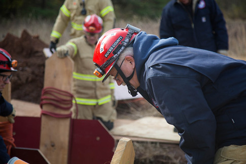 Trench Rescue Training-0070.jpg