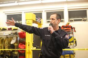 2019 Fire Prevention-0038.jpg