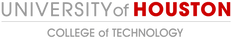 UHTechnology-secondary_1533x258.png