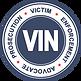 VIN Logo Candice3.png