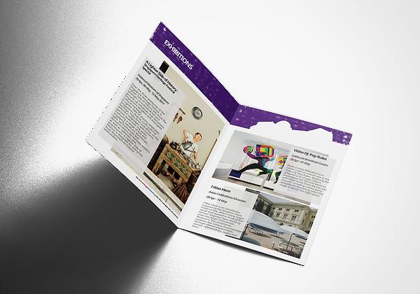 brochure inside.png