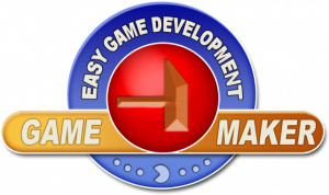 Instalació de GameMaker 7