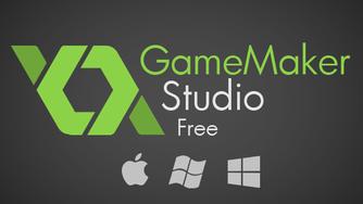 Instalació de GameMaker: Studio