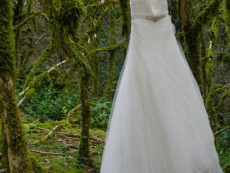 Elopement - micro wedding : l'équipe de Your Loving Moments vous dit tout