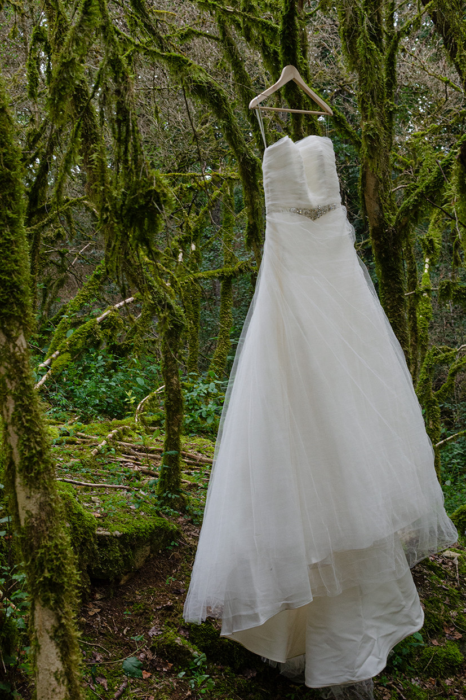 Elopement - les conseil de wedding planner pour oganiser le mariage en toute intimité.