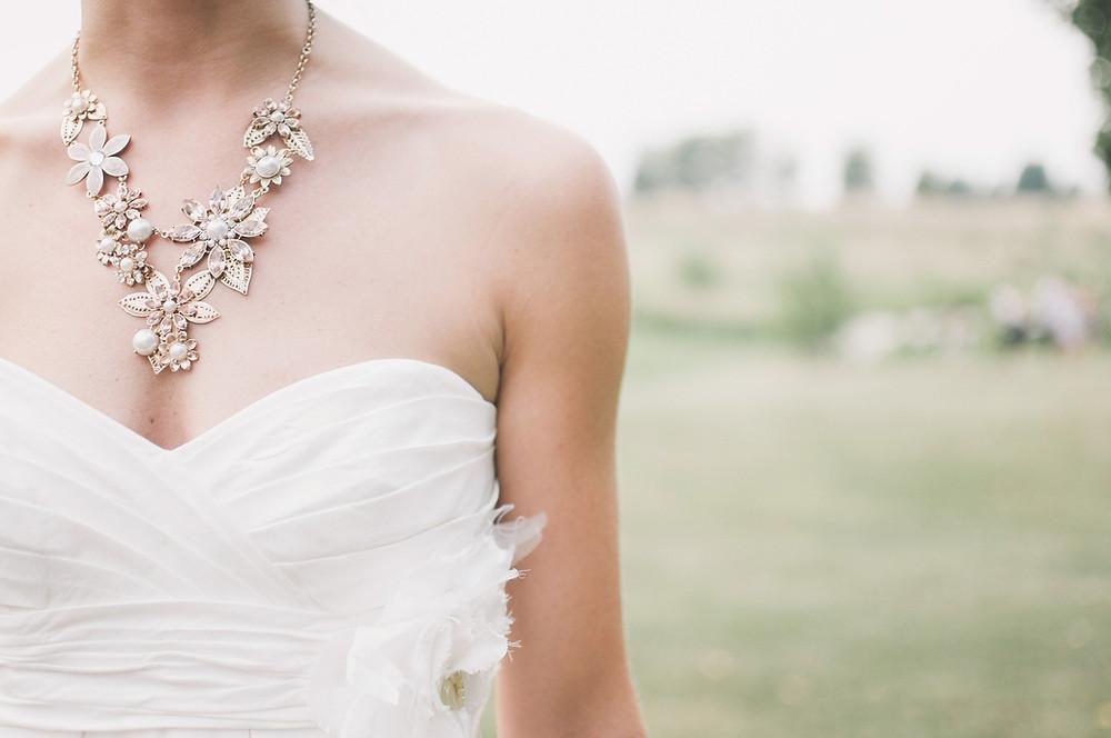 Bridal shower : les explications et les conseils d'activités qui découlent de l'rganisation de mariage.