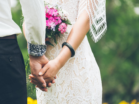 Engager un wedding planner pour son mariage ?