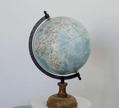 Globe_terrestre_couleur.jpg