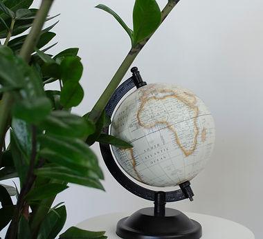 Mappe_monde_vintage.jpg