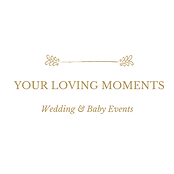 Your Loving Moments 4[16367].png