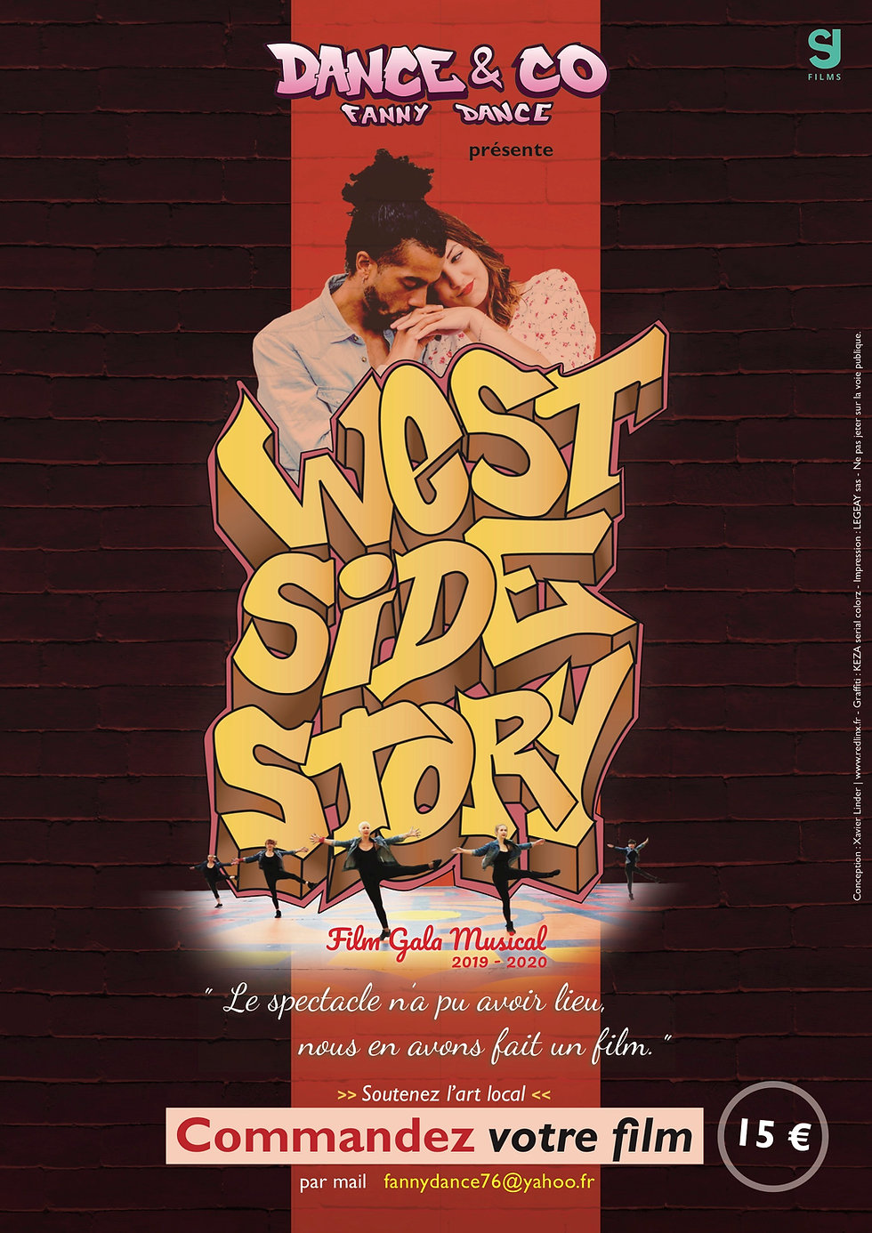 Affiche-film-gala-West-Side-Story-2020-F