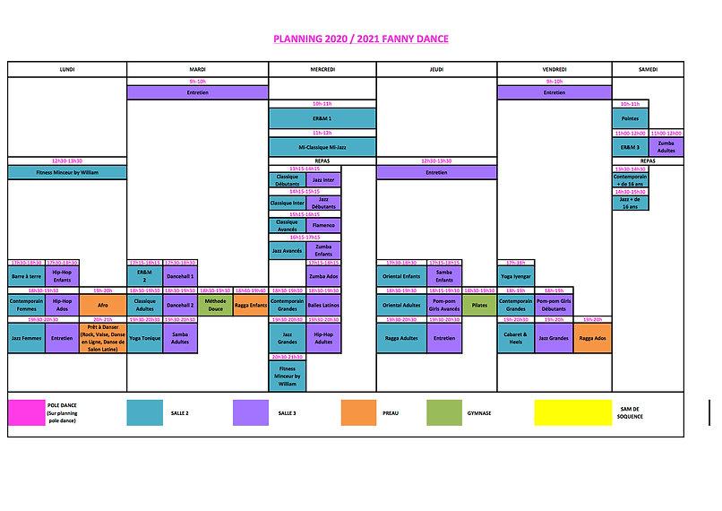 Planning Fanny Dance 2020-2021.jpg