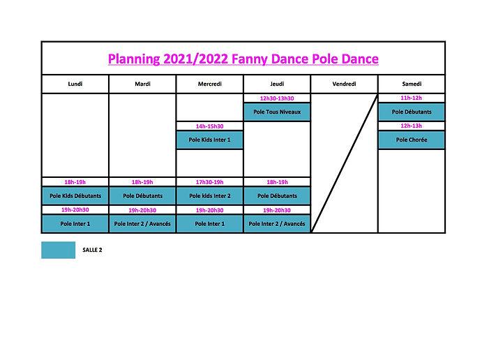 Planning Pole Dance 2020-2021 image.jpg