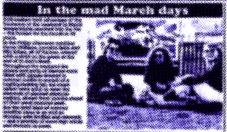 madmarch.png
