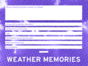 weathermemories.png