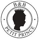 Logo B&B Petit Prince.png