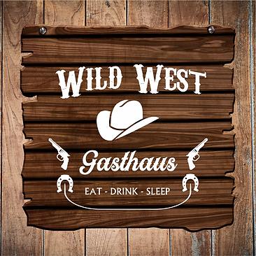 Wild_West_Gasthaus_-_logo-korbevágva-gor