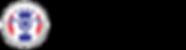Logo TSGE Back-01.png