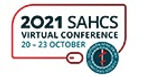 Logo_SAHCS Conference.jpg
