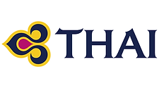 Thai_Airways_logo.png