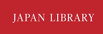 JL logo (red box).png