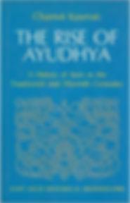 The rise of Ayudhya.jpg
