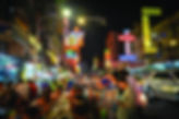 Bangkok_Yaowarat1.jpg