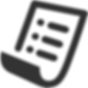 Accounting-Purchase-order-icon.png