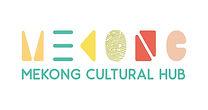 Mekong CH_Logo.jpg