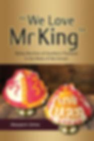 We love Mr. King.jpg
