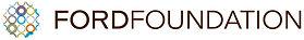F_F_Logo_Primary_FOR_SCREEN.jpg