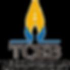 tceb logo.png