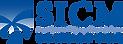 SICM_logo.png