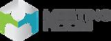 Meetingroom logo PNG.png