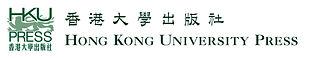 HKUP_full_logo-cmyk.jpg