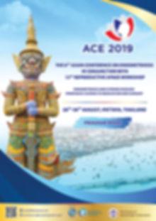 AEC 2019_New Cover.jpg