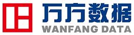 Wanfang.png