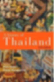 A history of Thailand.jpg