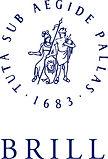 Brill Logo_blauw_groot.jpg