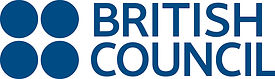 British-Council-logos.jpg