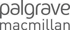 Palgrave Mac_logo_CoolGrey11.jpg