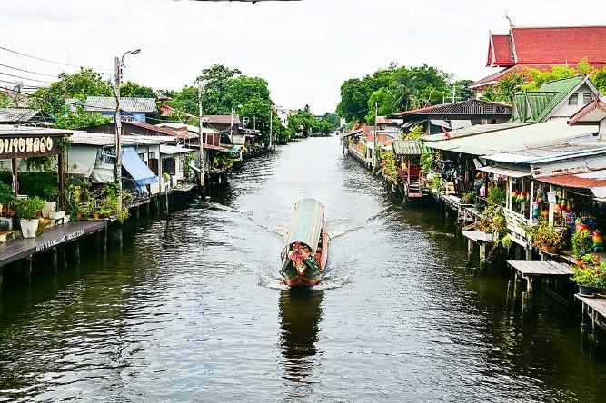 canal tour 2.jpg