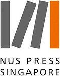 NUS Press.jpg