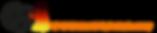 Berlin-full-colour-logo.png