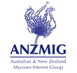 ANZMIG_logo.png